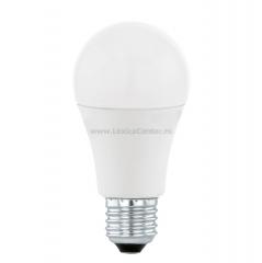 11709 Eglo - Светодиодная лампа RW A60