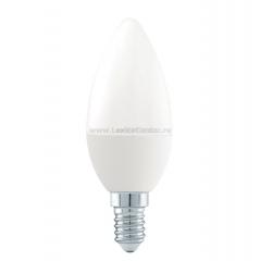 "11711 Eglo - Светодиодная лампа RW ""Свеча"""