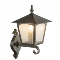 Светильник уличный PIERO 31555 Globo