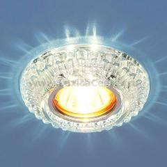 7247 MR16 CL прозрачный Электростандарт Точечный светильник со светодиодами