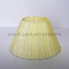 Абажур для светильника De markt LSH3005