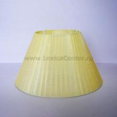 Абажур для светильника De markt LSH4001