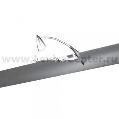 Акцентное освещение Artemide M084160+M015562 Flap