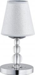 Alfa EMMA 21606 настольный светильник