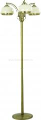 Alfa LORD 10449 напольный светильник