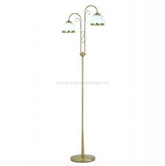 Alfa PARIS 4513 напольный светильник