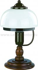 Alfa PARMA 16948 настольный светильник