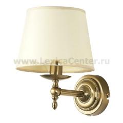 Alfa ROKSANA 16070 настенный светильник