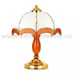 Alfa SIKORKA 769 настольный светильник