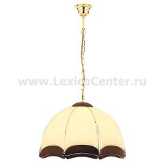 Alfa SIKORKA VENGE 11503 потолочный светильник