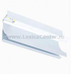 Алюминиевый профиль Donolux DL18507