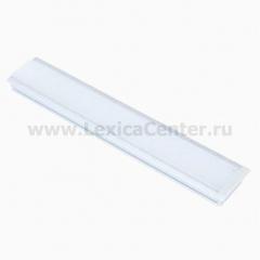 Алюминиевый профиль Donolux DL18509