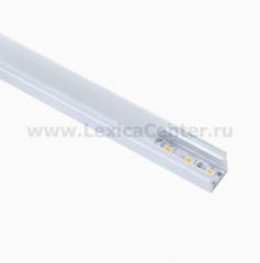 Алюминиевый профиль Donolux DL18510