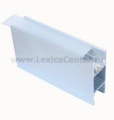 Алюминиевый профиль Donolux DL18514