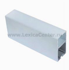 Алюминиевый профиль Donolux DL18515