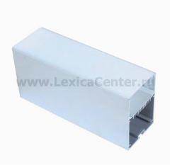 Алюминиевый профиль Donolux DL18516