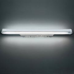 Архитектурный светильник Artemide 0589010A Talo