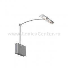 Архитектурный светильник Artemide M022061+M022161 Flap