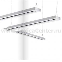 Архитектурный светильник Artemide M107090 Nota bene