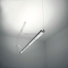 Архитектурный светильник Artemide M148790 Lost
