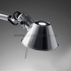Арматура для светильника Artemide A005600 Tolomeo