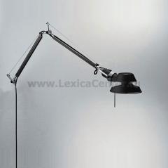 Арматура светильника Artemide A005940 Tolomeo