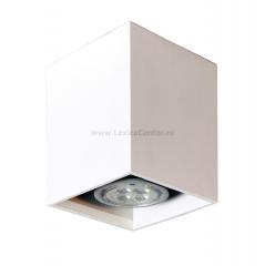 Артпром Tubo Square P1 10 Потолочный светильник