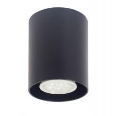 Артпром Tubo8 P1 12 Потолочный светильник