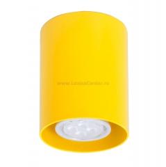 Артпром Tubo8 P1 16 Потолочный светильник