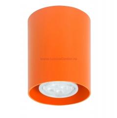 Артпром Tubo8 P1 17 Потолочный светильник