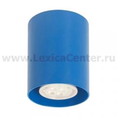 Артпром Tubo8 P1 18 Потолочный светильник