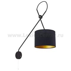 Бра Nowodvorski 6513 VIPER
