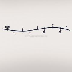 Citilux Антиб CL562141 Трековый светильник