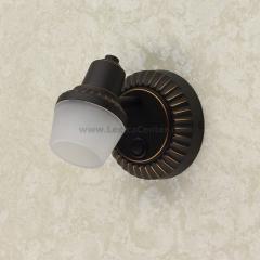 Citilux Антиб CL562511 Светильник настненно-потолочный