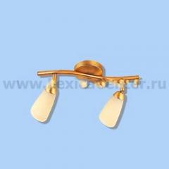 Citilux Белла CL501523 Светильник поворотный спот