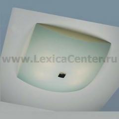 Citilux Белый CL931011 Светильник настенно-потолочный