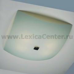 Citilux Белый CL932011 Светильник настенно-потолочный