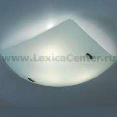 Citilux Белый CL934011 Светильник настенно-потолочный