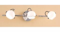 Citilux Бланка CL531531 Светильник поворотный спот