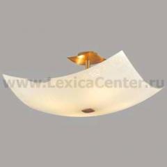 Citilux Бронза+Дина CL937305 Светильник настенно-потолочный