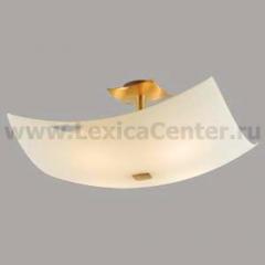 Citilux Бронза+Осень CL937308 Светильник настенно-потолочный