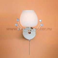 Citilux CL153312 Светильник настенный бра