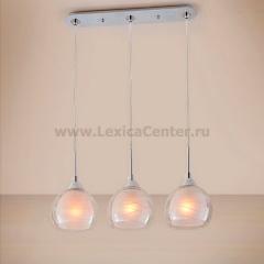 Citilux CL157132 Светильник подвесной