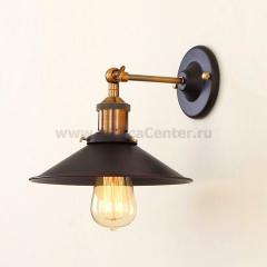 Citilux CL450301 Светильник настенный бра