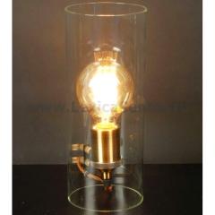 Citilux CL450802 Настольная лампа