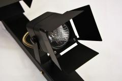 Citilux CL526542S Светильник поворотный спот