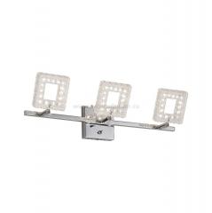 Citilux CL559631 Светильник поворотный спот