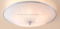 Citilux CL912511 Люстра потолочная