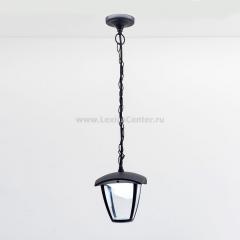 Citilux CLU04P Уличный подвесной светильник