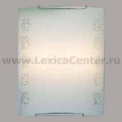 Citilux Дина CL922021 Светильник настенный бра